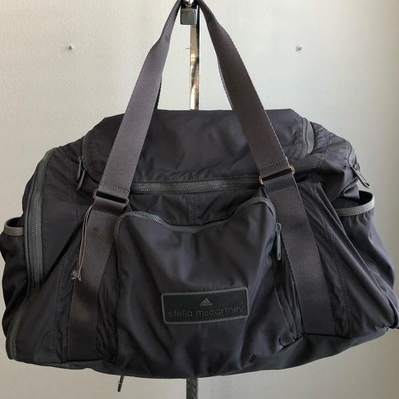 4afbda8db26 Adidas by Stella McCartney Bags | Adidas Stella Mccartney Gym Bag ...